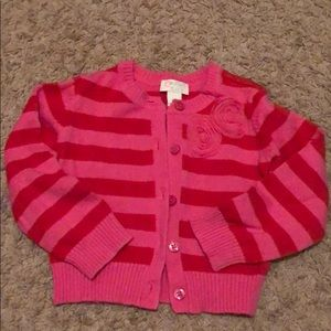 Children's Place Cardigan